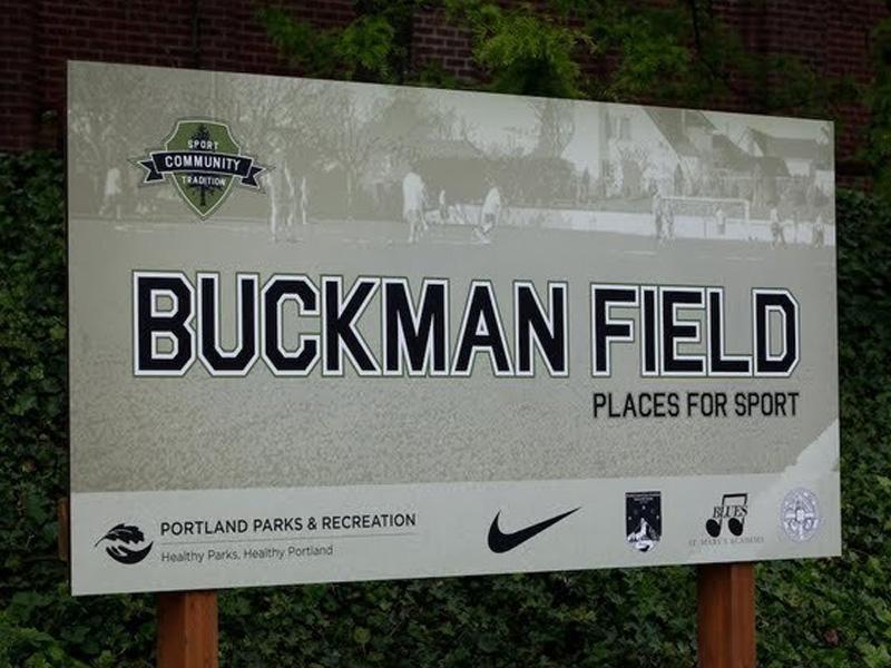 buckman_park_0000_buckmansign