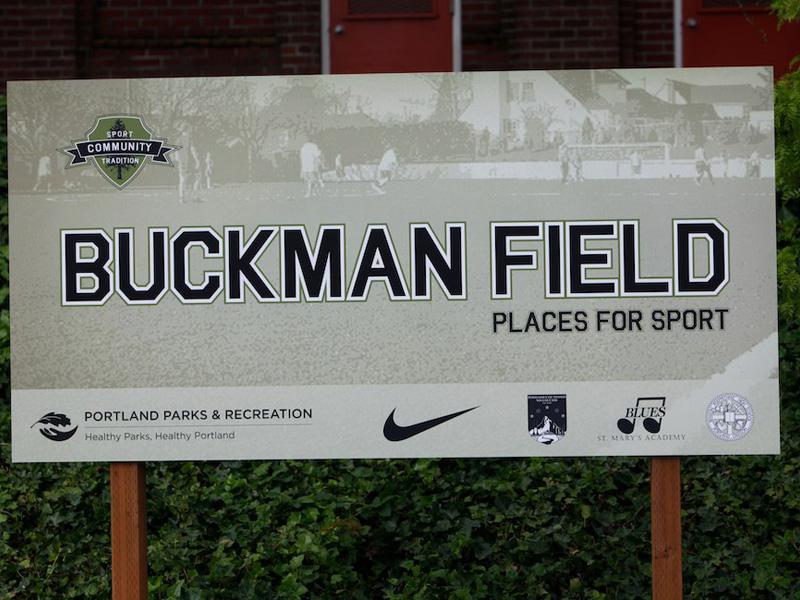 buckman_park_0094_buck5