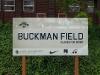 buckman_park_0091_buck8