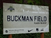 buckman_park_0093_buck6