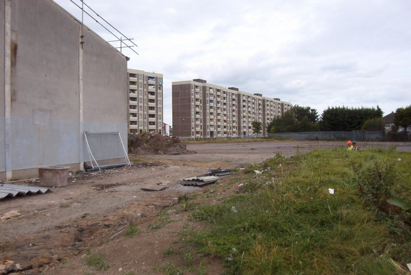 ballymun-before