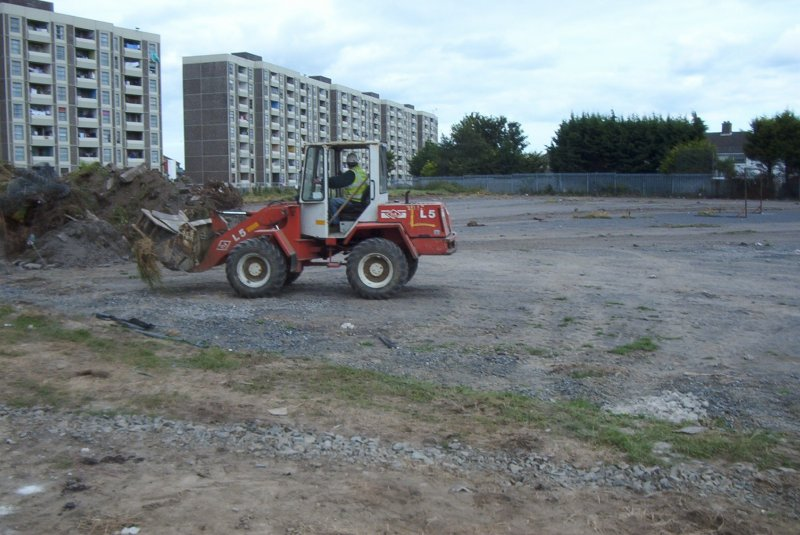 ballymun-beforepic2