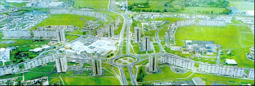 ballymun-over-view