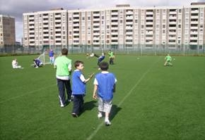 ballymun-upward-soccer-league
