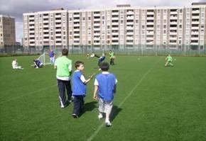ballymun-upward-soccer-league
