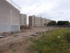 ballymun-before3