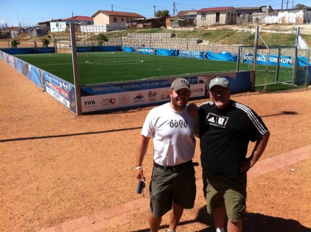 football-for-hope-center-kayhletsha