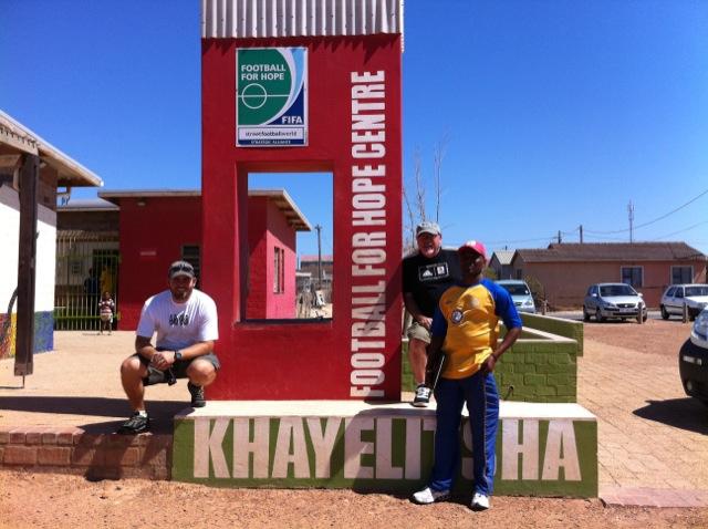 football-for-hope-center2-kayhletsha