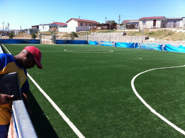 football-for-hope-center3-kayhletsha