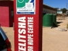 football-for-hope-center1-kayhletsha